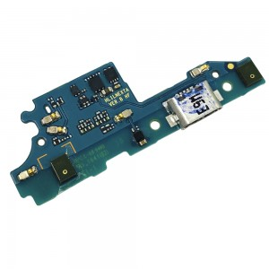 Huawei Ascend Mate 8 - Dock Charging Connector Board