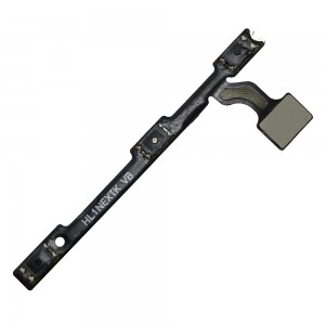 Huawei Ascend Mate 8 - Power & Volume Flex Cable