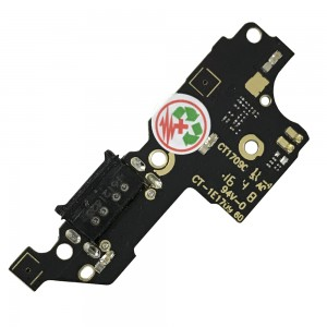 Huawei Ascend Mate 9 - Dock Charging Connector Board
