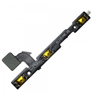 Huawei Ascend P9 - Power & Volume Flex Cable