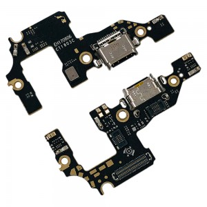 Huawei Ascend P10 - Dock Charging Connector Board