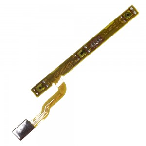 Huawei Honor 6 - Power & Volume Flex Cable