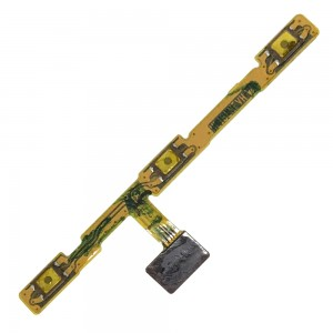 Huawei Honor 6X - Power & Volume Flex Cable