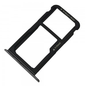 Huawei Ascend P10 Lite - Sim1 / Sim2 or Micro SD Tray