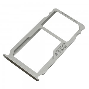 Huawei Ascend Mate S - Sim1 or Micro SD Tray / Sim2