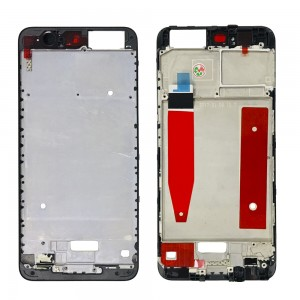 Huawei Ascend P10 - LCD Frame Black