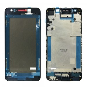 HTC Desire 825 - LCD / Middle Frame Black