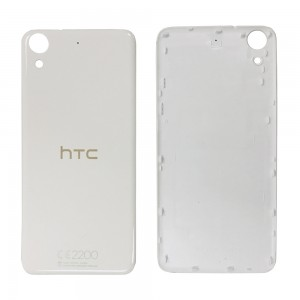 HTC Desire 626 - Battery Cover White