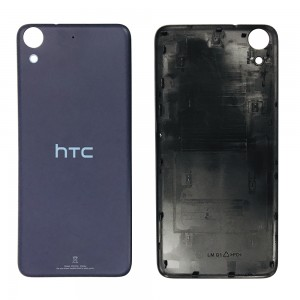 HTC Desire 626 - Battery Cover Blue