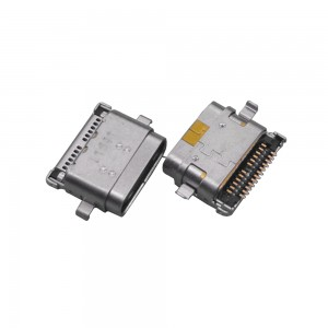 Huawei Nexus 6P - Type-C Charging Connector Port