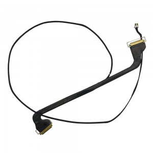 Macbook 13 inch A1342 - LCD / iSight Camera Flex Cable