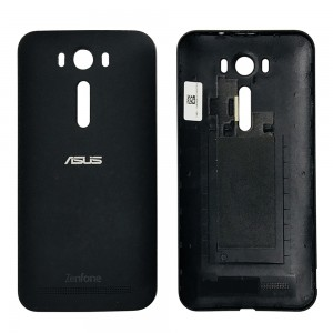 Asus Zenfone 2 Laser ZE500KL - Back Housing Cover Black