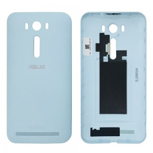 Asus Zenfone 2 Laser ZE500KL - Back Housing Cover Baby Blue