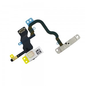 iPhone X - Power Flex Cable