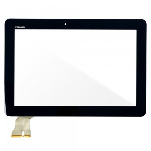 Asus Transformer Pad TF103C - Front Glass Digitizer Black