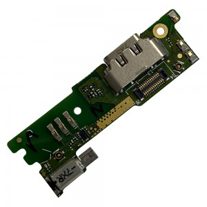 Sony Xperia XA1 G3121 / G3112 - Dock Charging Board