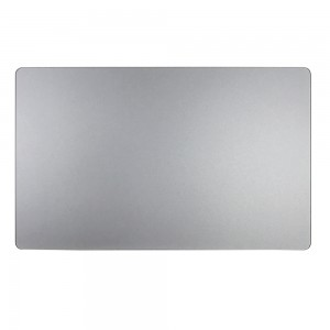 Mackbook Pro 13 A1706 A1708 - Trackpad Module with Force Touch Grey