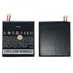 HTC One X - Battery 35H00187-00M 1800mAh 6.66Wh