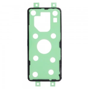 Samsung Galaxy S9 G960 - Battery Cover Adhesive