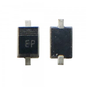iPad 2/3/4/Air/Air 2/iPad Mini/Mini 2/Mini 3 - Backlight Diode PMEG4010BEA SOD-323