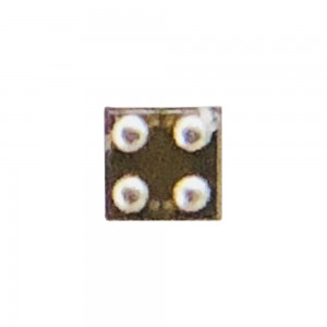 iPhone 6 / 6 Plus - U2100 touch ID LP5907UVX-1.8 IC Replacement