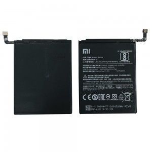 Xiaomi Redmi 5 Plus - Battery BN44 4000mAh 15.4Wh