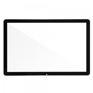 iMac 20 inch A1224 - Front Glass