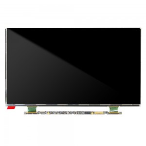 Macbook Air 11 A1370 2010 2011 - LCD Without Backlight