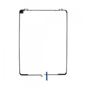 iPad Pro 10.5 (2017) - OEM Front Glass Digitizer Adhesive