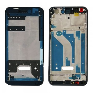 Huawei Ascend P8 Lite 2017 - LCD / Middle Frame Black