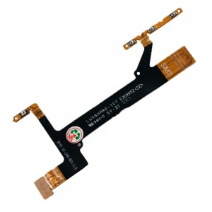Sony Xperia XA1 G3121 / G3112 - Power & Volume Flex Cable