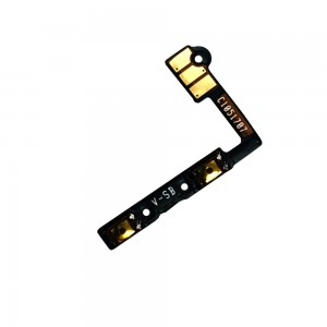 OnePlus 5 - Volume Flex Cable