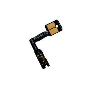 OnePlus 5 - Power Flex Cable
