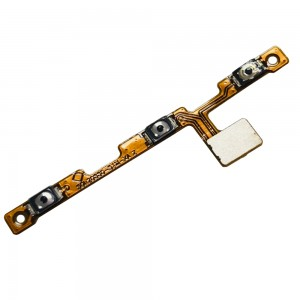 HTC U11 - Power Flex Cable