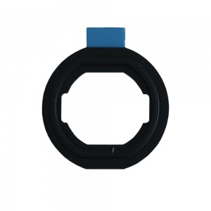 iPad Mini 3 - Home Button Rubber