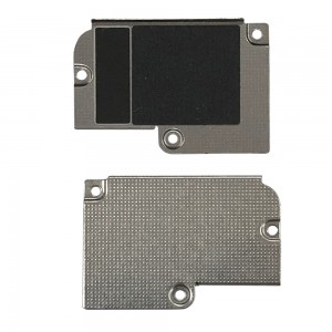 iPad Air 2 - LCD / Digitizer Connector Metal Plate