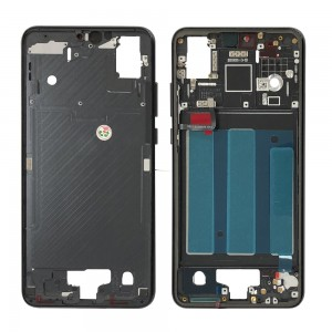 Huawei P20 - LCD / Middle Frame Black
