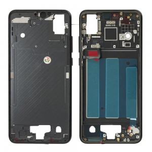 Huawei P20 - LCD / Middle Frame Grey
