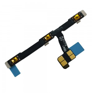 Huawei P20 Pro - Power & Volume Flex Cable