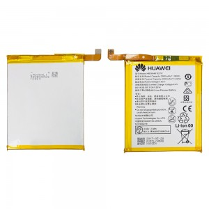 Huawei Ascend Y6 2018 - Battery HB366481ECW 11.08Wh