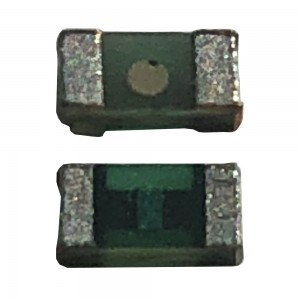 F9700 F7700 - Macbook Backlight Fuse Filter 0402
