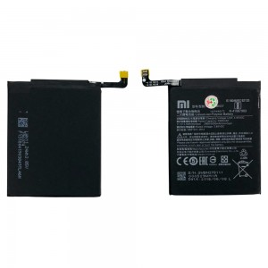 Xiaomi Redmi 6 / 6A - Battery BN37 3000mAh 11.5Wh