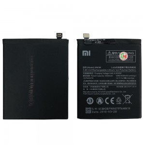 Xiaomi Mi Mix 2 - Battery BM3B 3400mAh 13.1Wh