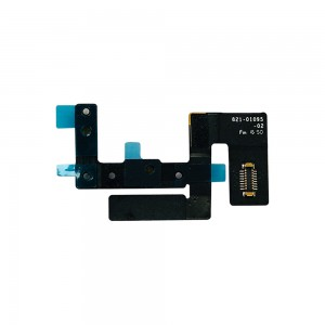 iPad Pro 10.5 (2017) - Microphone Mic Flex Cable 821-01095-01