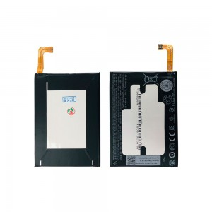 HTC One M10 - Battery B2PS6100 3000mAh 11.5Wh