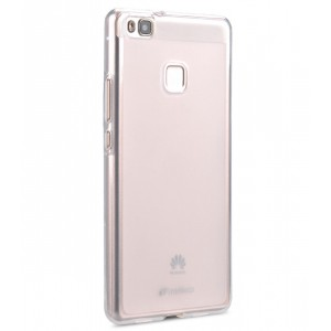 Huawei P9 Lite - Air Cushion TPU Gel Case