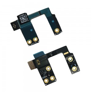 iPad Pro 10.5 (2017) - Antenna Flex Cable Left+Right