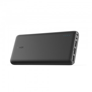 Power Bank - Anker  PowerCore 26800 mAh
