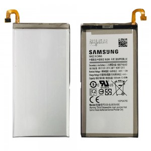 Samsung Galaxy A6 Plus (2018) A605 - Battery