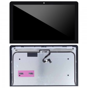 iMac A1418 21.5 inch (LATE 2012 - LATE 2015) - Full Front LCD